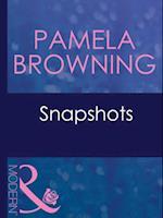 Snapshots af Pamela Browning