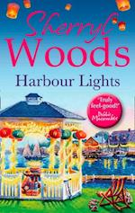Harbour Lights (A Chesapeake Shores Novel, Book 3)