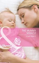 Mummy Miracle
