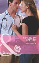 Healing Dr Fortune