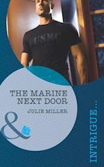 Marine Next Door