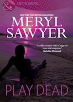 Play Dead (Mills & Boon Nocturne)