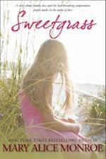 Sweetgrass af Mary Alice Monroe