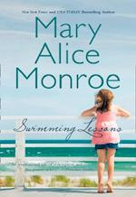 Swimming Lessons af Mary Alice Monroe