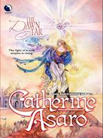 Dawn Star (Dawnsfield, Book 3) af Catherine Asaro