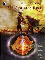 Compass Rose (The One Rose, Book 1) af Gail Dayton