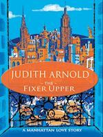 Fixer Upper af Judith Arnold