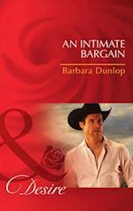 Intimate Bargain
