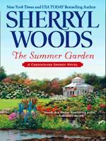Summer Garden (A Chesapeake Shores Novel, Book 9)