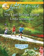 Last Bridge Home