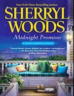 Midnight Promises (A Sweet Magnolias Novel, Book 8)