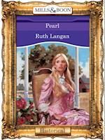 Pearl (Mills & Boon Vintage 90s Modern)