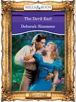 Devil Earl