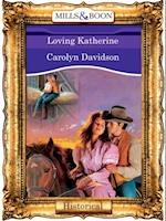 Loving Katherine
