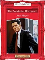 Accidental Bodyguard