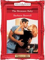 Brennan Baby