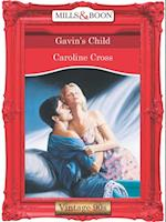 Gavin's Child
