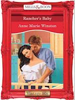 Rancher's Baby