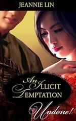 Illicit Temptation