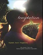 Temptation af Karen Ann Hopkins
