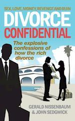 Divorce Confidential
