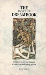Instant Dream Book