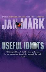 Useful Idiots af Jan Mark
