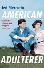 American Adulterer af Jed Mercurio