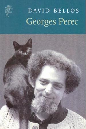 Georges Perec: A Life in Words af David Bellos