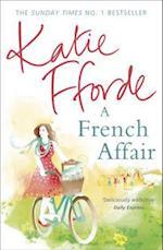 French Affair