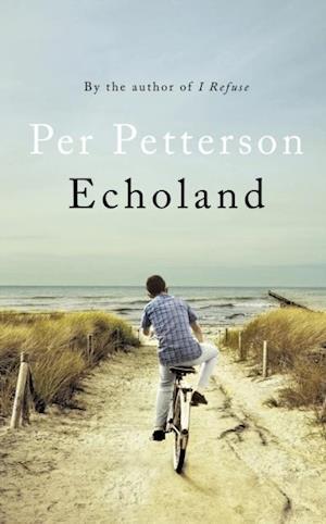 Echoland af Per Petterson