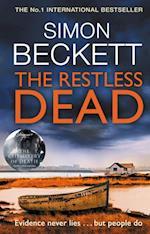 Restless Dead (David Hunter)