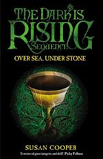 Over Sea Under Stone (The Dark Is Rising)