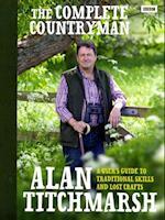 Complete Countryman