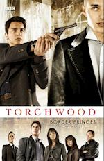 Torchwood: Border Princes (Torchwood)