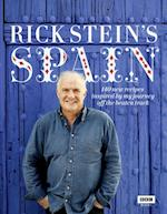 Rick Stein's Spain