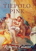 Tiepolo Pink