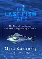 Last Fish Tale