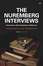 Nuremberg Interviews