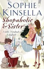 Shopaholic & Sister (Shopaholic)