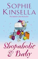 Shopaholic & Baby (Shopaholic)