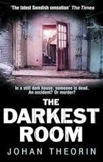 Darkest Room (Oland Quartet)
