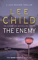 Enemy (Jack Reacher)