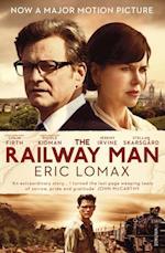 Railway Man (Vintage War)