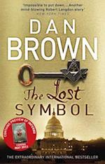 Lost Symbol (Robert Langdon)