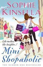 Mini Shopaholic (Shopaholic)