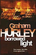 Borrowed Light af Graham Hurley