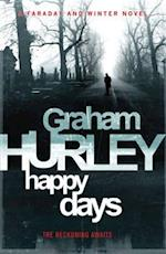 Happy Days af Graham Hurley