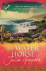 The Water Horse af Julia Gregson