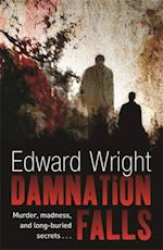 Damnation Falls af Edward Wright